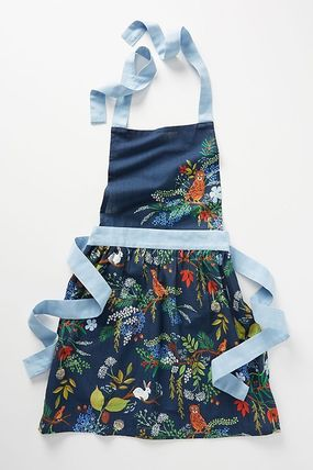 Anthropologie Aprons Aprons
