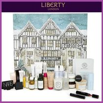 Liberty Special Edition Beauty