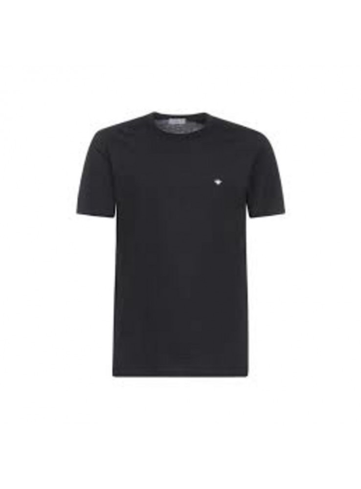 shop dior homme clothing