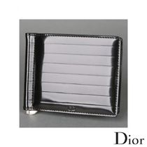 DIOR HOMME Wallets & Small Goods