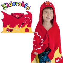 KIDORABLE Kids Boy Swimwear