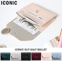iconic Coin Purses