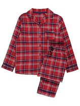 George Unisex Special Edition Kids Girl Roomwear