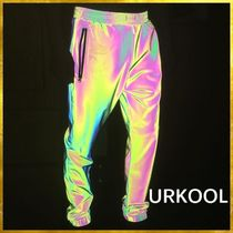 URKOOL Joggers & Sweatpants