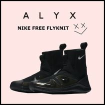 ALYX Casual Style Street Style Shoes