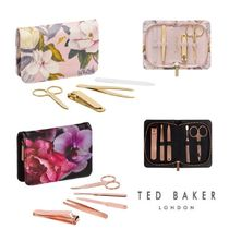 TED BAKER Hand & Nail Care