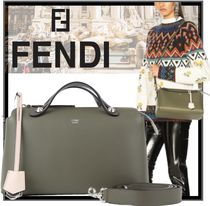 FENDI BY THE WAY Bags