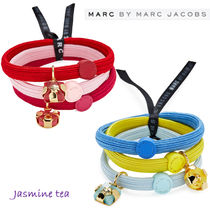 Marc by Marc Jacobs Hair Accessories