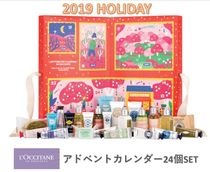 L'OCCITANE Special Edition Bath & Body