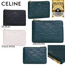 CELINE Coin Purses
