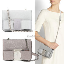Salvatore Ferragamo Shoulder Bags