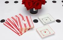 Christian Dior Home Party Ideas Notebooks