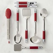 Williams Sonoma Blended Fabrics Cookware & Bakeware