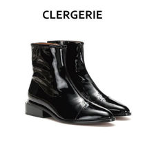 Robert Clergerie Ankle & Booties Boots