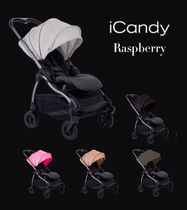 iCandy Baby Strollers & Accessories