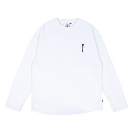 BADINBAD Long Sleeve Unisex Long Sleeves Long Sleeve T-Shirts 6