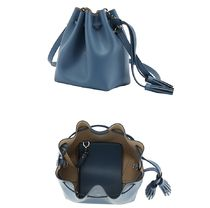 JOSEPH&STACEY Shoulder Bags