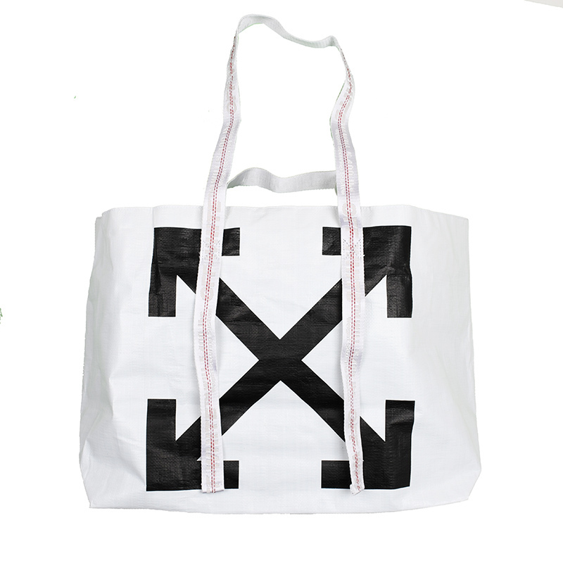 shop off-white bags