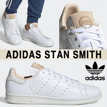 Adidas Stan Smith Shop Online In Us Buyma