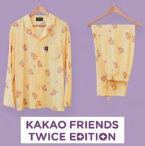 KAKAO FRIENDS Lounge & Sleepwear