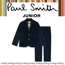 Paul Smith Junior Kids Boy