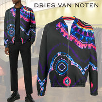 Dries Van Noten Jackets