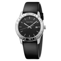 Calvin Klein Quartz Watches Analog Watches