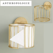 Anthropologie DIY