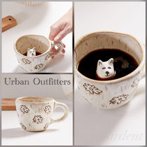 Urban Outfitters Unisex Cups & Mugs