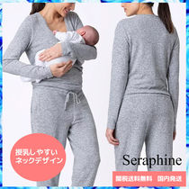 Seraphine Maternity Lingerie