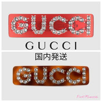 GUCCI Hair Accessories