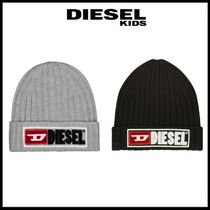 DIESEL Unisex Petit Kids Girl Accessories