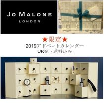 Jo Malone Bath & Body