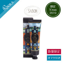 SABON Dryness Dullness Pores Dark Spot Wrinkle Cellulite