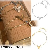 Louis Vuitton Casual Style Party Style Office Style Elegant Style