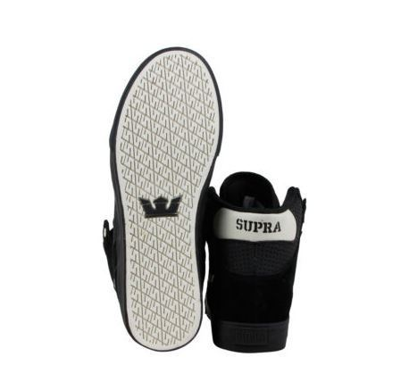 shop supra shoes