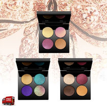 PAT McGRATH LABS Special Edition Eyes