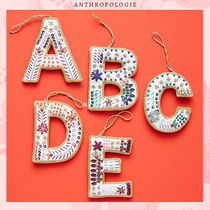 Anthropologie Unisex Blended Fabrics Studded Street Style Collaboration