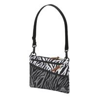 Gregory Casual Style Unisex Street Style Plain Shoulder Bags