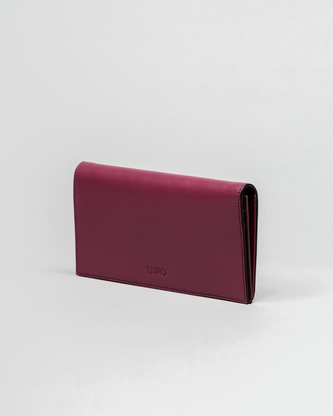 shop lupo barcelona wallets & card holders