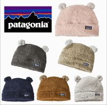 Patagonia Kids Girl Accessories