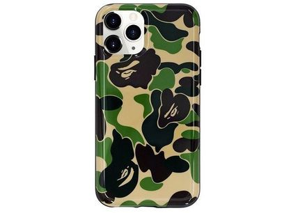 A BATHING APE Smart Phone Cases Smart Phone Cases