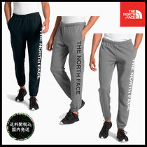 THE NORTH FACE Street Style Bottoms