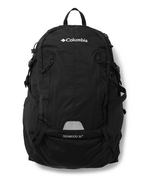shop columbia bags