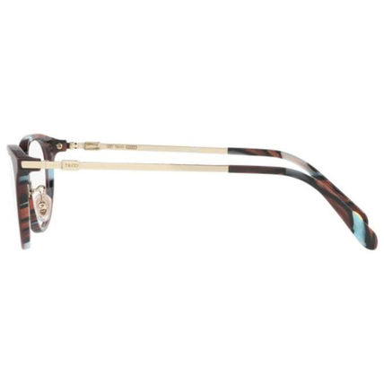 Tiffany & Co Eyeglasses