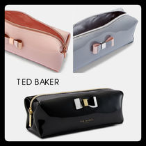 TED BAKER Stationary