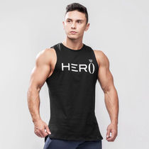 HERA HERO Activewear Tops