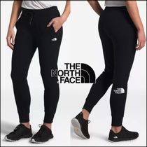 THE NORTH FACE Plain Pants