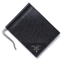 PRADA Leather Wallets & Small Goods