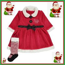 George Home Party Ideas Special Edition Baby Girl Costume